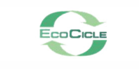 Ecocicle