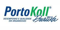 Porto Koll