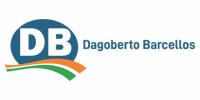 Dagoberto Barcellos