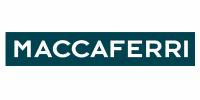 Maccaferri