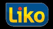 logo_lico