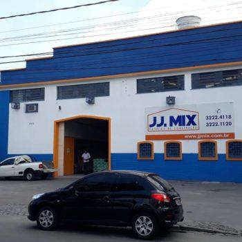 jjmix