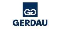 Ferros Gerdau